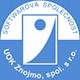 UOK Znojmo, spol. s r. o. Logo